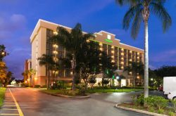 Holiday Inn Orlando Sw Celebration